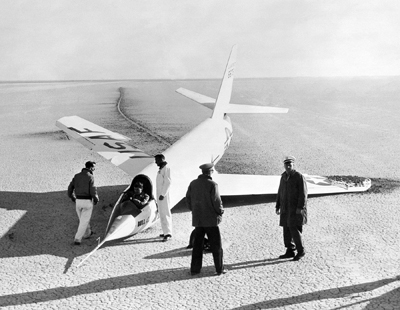 Bell_X-2_EAFB02