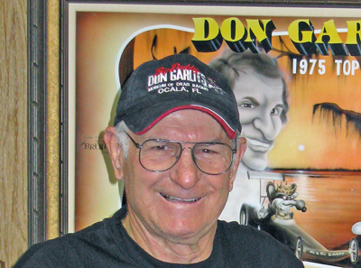 Don-Garlits02
