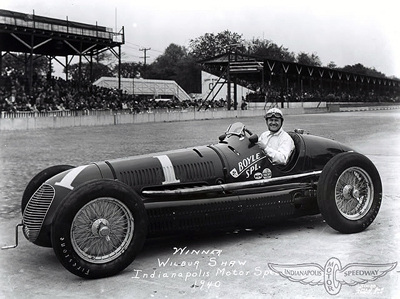 Indy194002