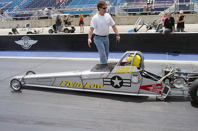 JuniorDragsters-202