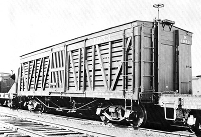 Railway-stock-car02
