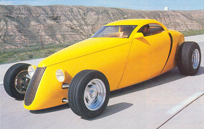 hot-rod-today02